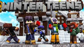 WinterTeens_Thumbnail_0.jpg