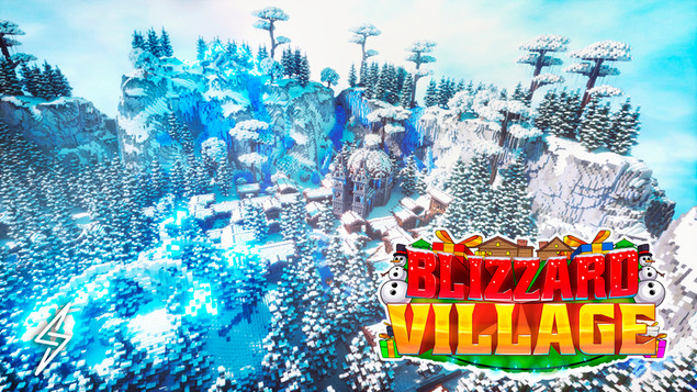 BlizzardVillage_Thumbnail_0.jpg