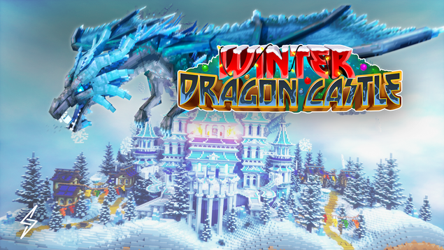 Winter_Dragon_Castle.png