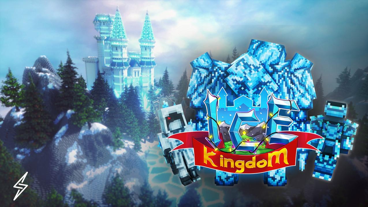 IceKingdom_MarketingKeyArt.jpg