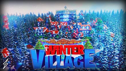WinterVillage_Thumbnail_0.jpg