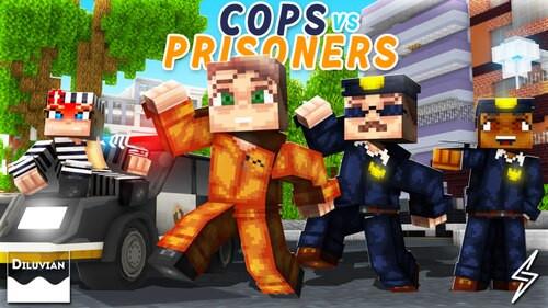 Cops_vs_Prisoners.jpg