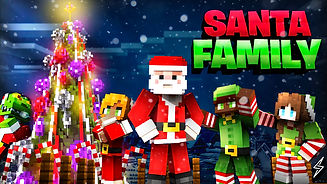 SantaFamily_Thumbnail_0.jpg