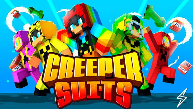 CreeperSuits_Thumbnail_0.jpg
