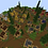 Thumbnail: The Colored Village