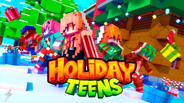 HolidayTeens_Thumbnail_0.jpg