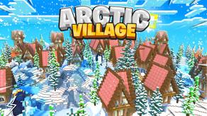 ArcticVillage_Thumbnail_0.jpg