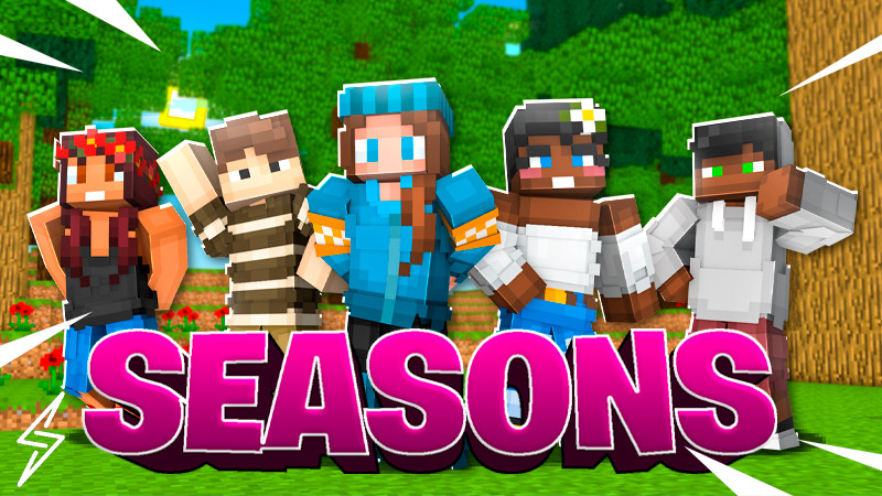 Seasons_Thumbnail_0.jpg