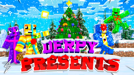 Derpy_Presents.jpg