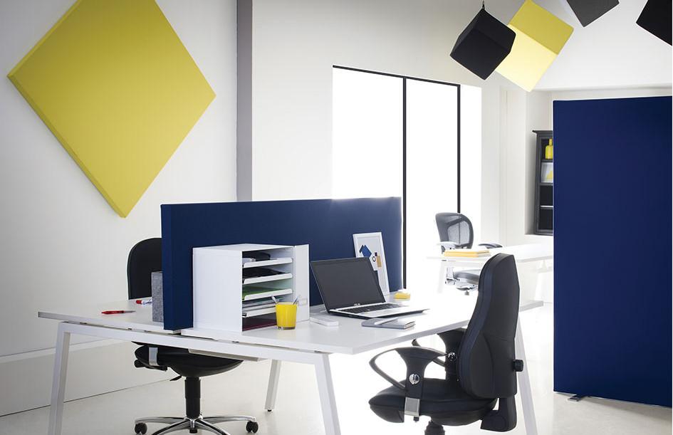 myO_Separateur-de-bureaux-Lugn-1.jpg