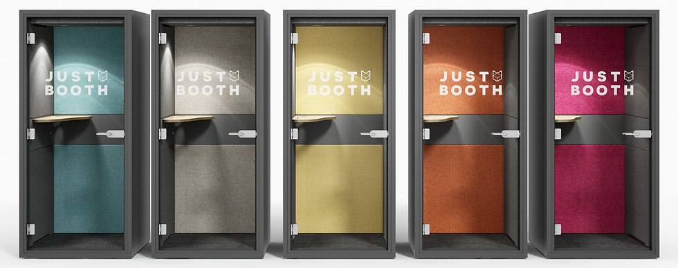 JUSTBOOTH_Colors.jpg
