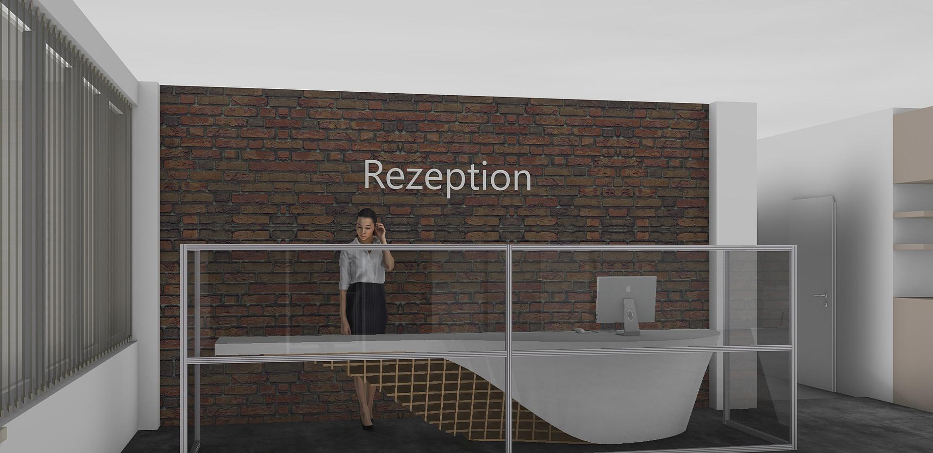 Spuckschutz_Rezeption-001.jpg
