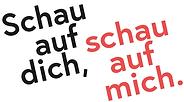 SchauAufDich_Visual.png