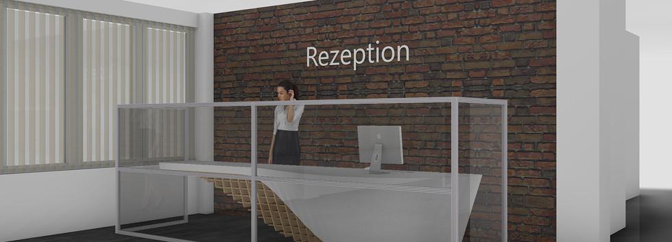 Spuckschutz_Rezeption-000.jpg