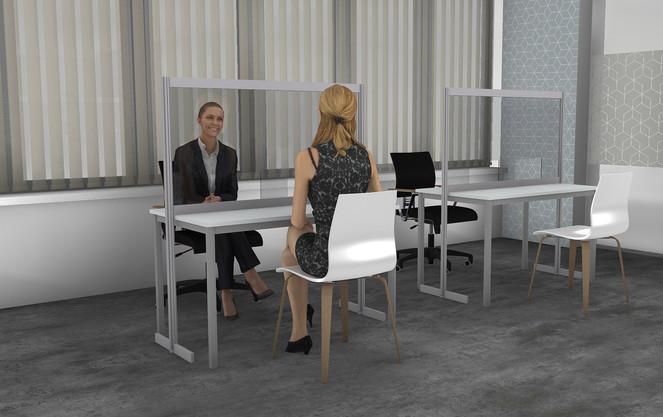 Spuckschutz_Tischplatte-000.jpg