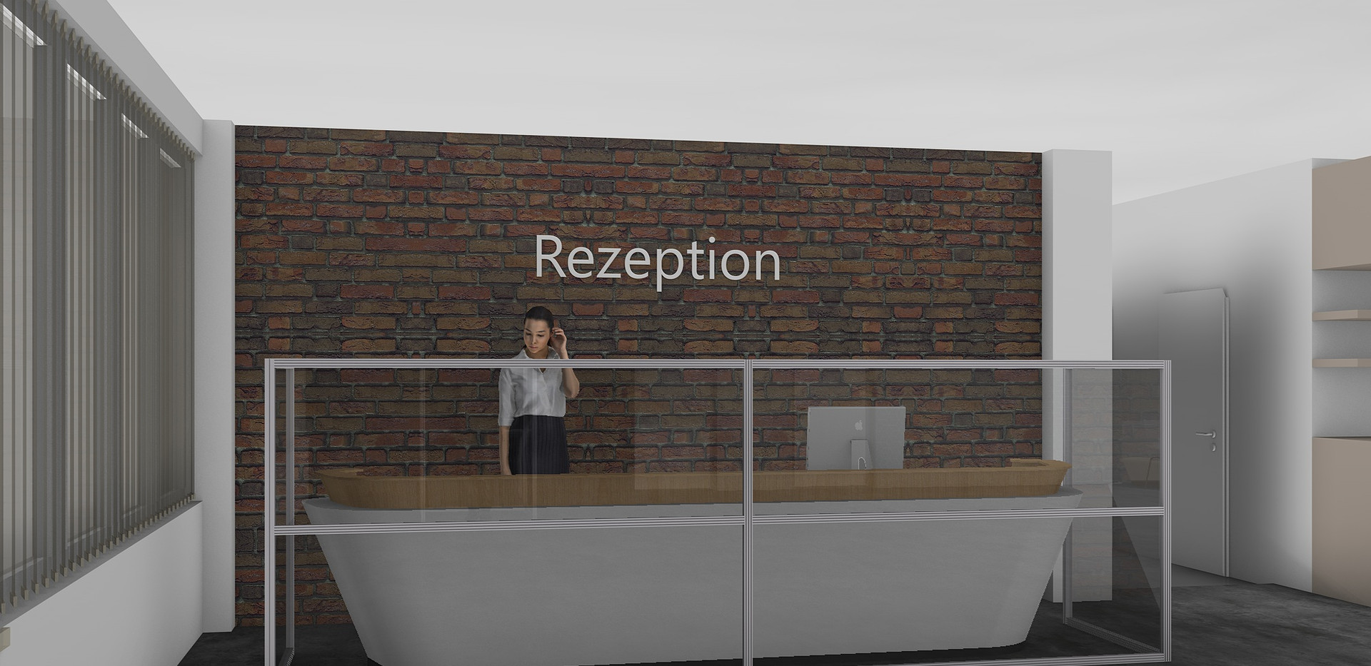 Spuckschutz_Rezeption_V2-001.jpg