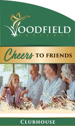 Woodfield-Preserve-Signage-v1-04