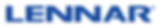 Lennar-logo-blue-1.png
