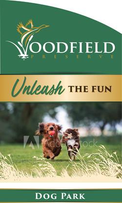 Woodfield-Preserve-Signage-v1-03