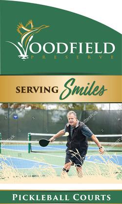 Woodfield-Preserve-Signage-v1-01 (1)
