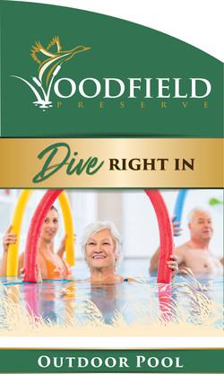Woodfield-Preserve-Signage-v1-02