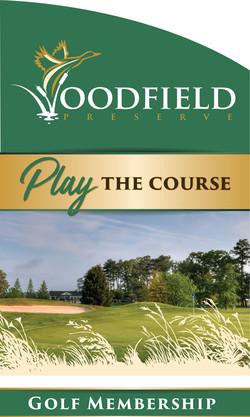 Woodfield-Preserve-Signage-v1-05