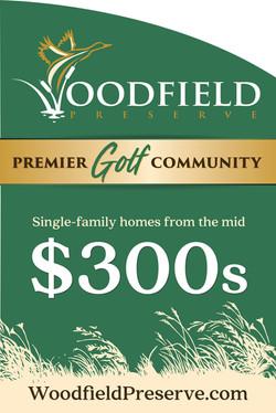 Woodfield-Preserve-Signage-v1-06