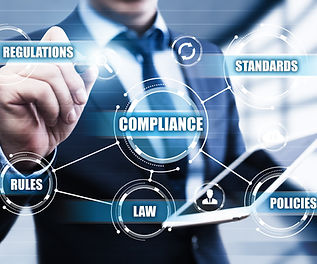 Compliance%20Rules%20Law%20Regulation%20