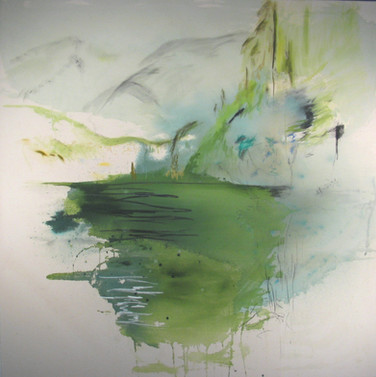 Whistler 2006