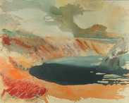 Fraser River 2003