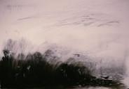 Still Water 2001