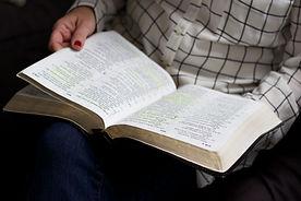 Me Holding Bible.jpg