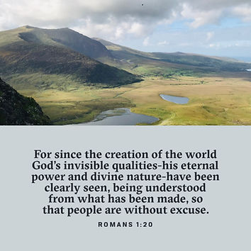 Romans 1-20.jpg