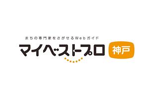 logo_2x_back.png
