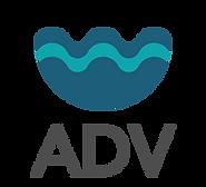 ADVアイコン.png