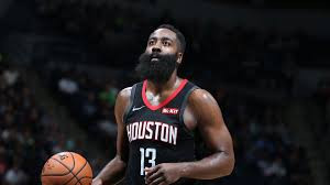 3 Plans For the Houston Rockets This Summer