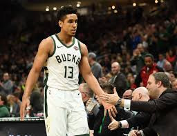 How Malcolm Brogdon Could Make The Pacers Contenders In The East