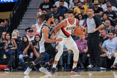 The Portland Trail Blazers Are Winners Of The Summer Of 2019