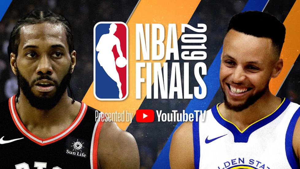 2019 NBA Finals Game 6 Prediction