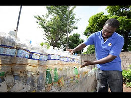 360 Recycle Transforming Lives From Rubbish
