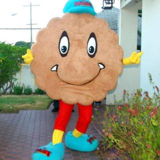 SMOOCHIES Mascot.jpg
