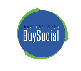 SEBI - Buy Social Mark .png