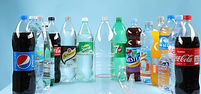 Recycling Partners Of Jamaica