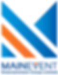 Main-Event-logo-with-Big-M.jpg