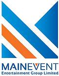 Main-Event-logo-with-Big-M.jpg