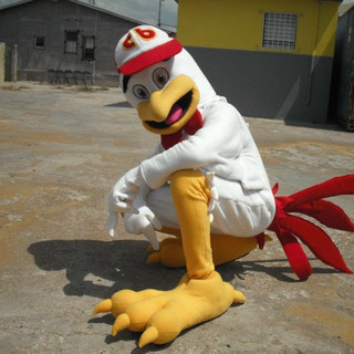 CB Chicken Mascot.jpg