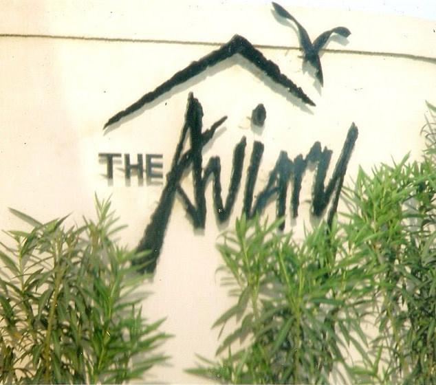 The Aviary.jpg