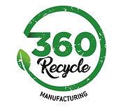 360 Recycle Logo.jpg