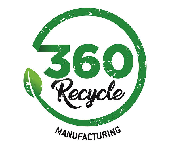 360 Recycle Logo.jpg