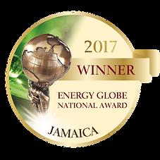 EnergyGlobe_NationalWinner_2017_Jamaica.